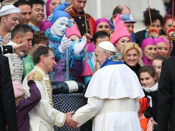 pope-francis-general5_1660154.jpg (597×445)